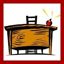 Apple Gifts for Teacher