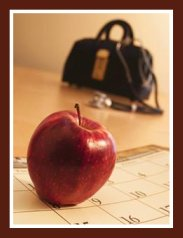 Apples and Your Health