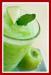 Juicing Apples Fruit Vegetables