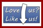 Love Apple Recipes on FB
