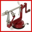 automatic apple peeler