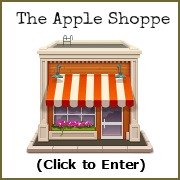 The Apple Shoppe
